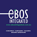 Ebos Intergrated